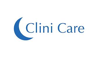Clini-care