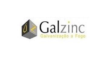 Galzinc-1