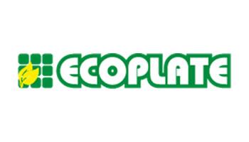 Ecoplat
