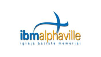 Ibmalphaville