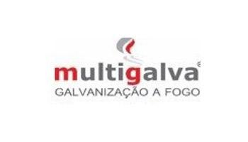 Multigalva-1
