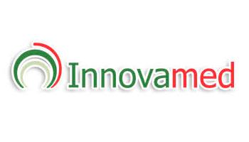 Innovamed