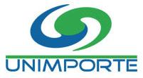 Unimporte