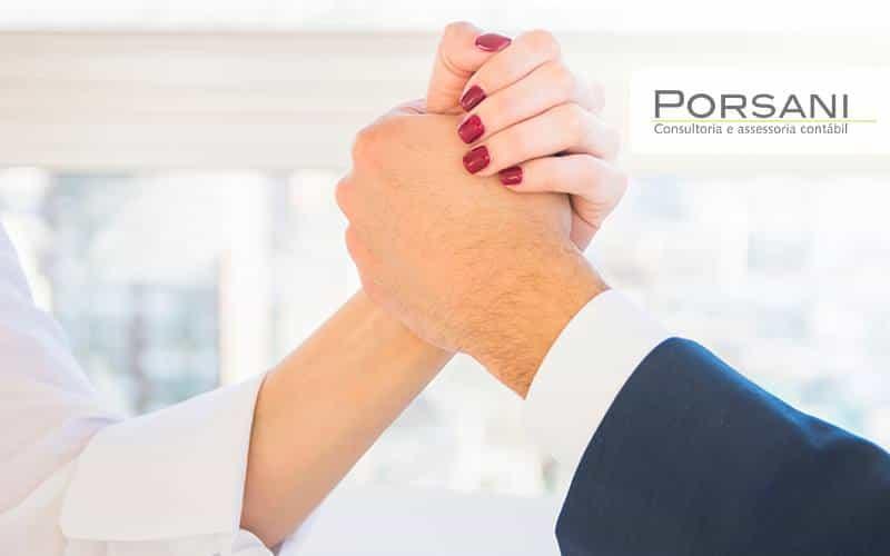 Contabilidade Consultiva X Contabilidade Gerencial – Qual A Melhor Para Sua Empresa?