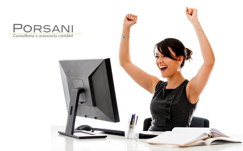4 Formas De Saber Se Seu Cliente Está Satisfeito Com Seu Atendimento E Produto/serviço