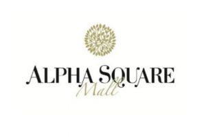 Alpha Square - Contabilidade em Alphaville - SP | Porsani