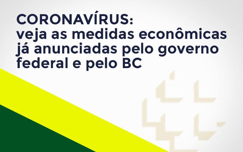 Coronavírus (1)