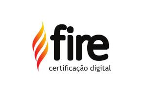 Certificado Digital - Porsani Contabilidade