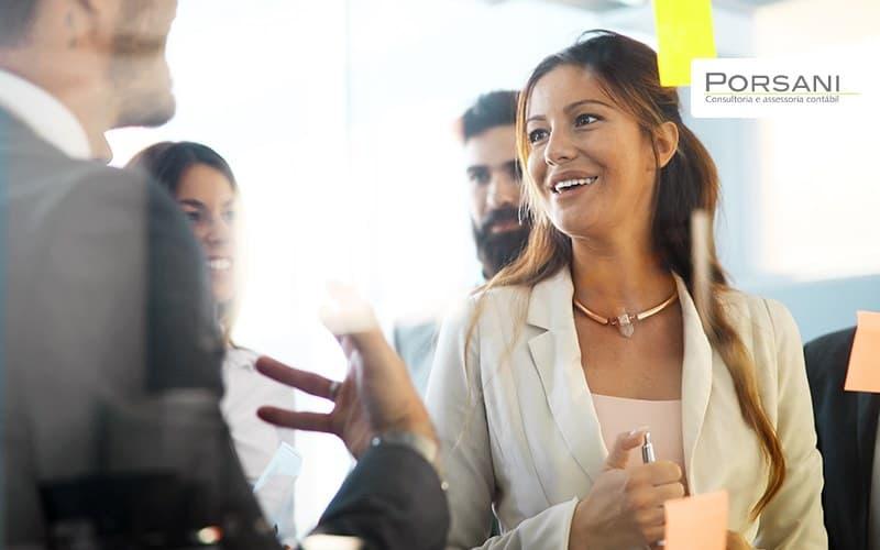 Recuperação Tributária: Uma Chance Real De Retomada Para Sua Empresa